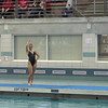 Event 1 Solo Free Routine 4 - Carolyn Morrice - Stanford University