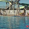ARIZONA DESERT DOLPHINS - JR Team 2014 Routine West Zone Synchro - TAKEITLIVE.TV - E14 H05 14tl016