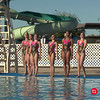 NEVADA DESERT MERMAIDS - JR Team 2014 Routine West Zone Synchro - TAKEITLIVE.TV - E14 H02 14tl016