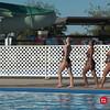 SANTA CLARA AQUAMAIDS - JR Team 2014 Routine West Zone Synchro - TAKEITLIVE.TV - E14 H07 14tl016