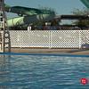 WALNUT CREEK AQUANUTS - JR Team 2014 Routine West Zone Synchro - TAKEITLIVE.TV - E14 H03 14tl016