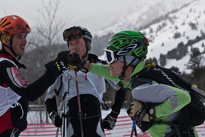 us_skimo_nationals_17