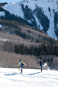crested_butte_cosmic_43