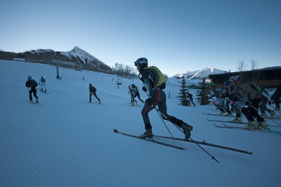 crested_butte_cosmic_12