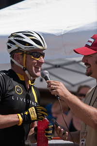 so are you coming to the US Pro Cycling Challenge?