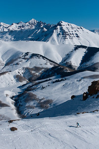 crested_butte_cosmic_23
