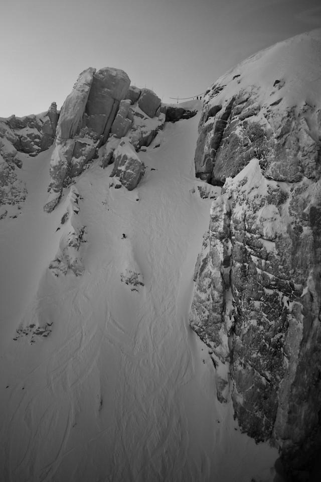 US Ski Mountaineering Nationals