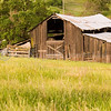 """<font face=""""Papyrus"""" color=""""#5D92B1"""" size=""""5"""">Tesla Barn</font> Livermore Valley <font face=""""Trebuchet MS"""" size """"3""""><i>Image I.D. #:  V-07-004</i>  This image is available for purchase in the <font face=""""papyrus"""" color=""""#5D92B1"""" size=""""3""""><a href=""""http://www.rogerravenstad.com/Fine-Art/Art-Prints-for-Framing/1851170_wYH4t#141792628_3a9pi"""">Fine Art Gallery</a></font>"""