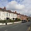 Brookside Hotel and 15 onwards: Brook Lane