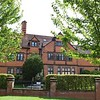 Gilwern House: Downswood Drive: Abbots Park