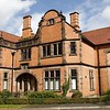 Gilwern: Downswood Drive: Abbots Park