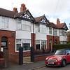 31 to 35: Grange Road