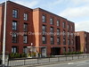 Fontessa House: Liverpool Road