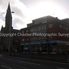 Anglia Windows: Liverpool Road