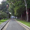 Hollybank: University of Chester: Liverpool Road