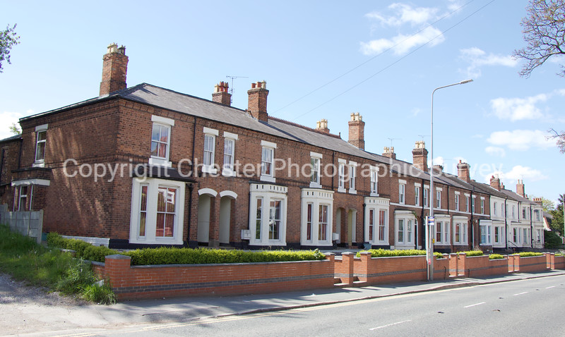 55 to 77: Parkgate Road