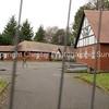 Pine Lodge: Liverpool Road