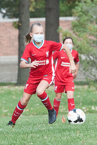 Liverpool Soccer -4
