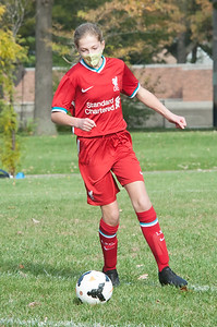 Liverpool Soccer -22