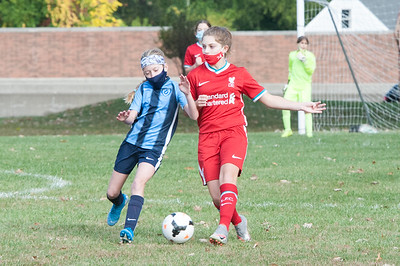 Liverpool Soccer -11