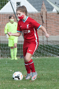 Liverpool Soccer -5