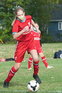 Liverpool Soccer -21