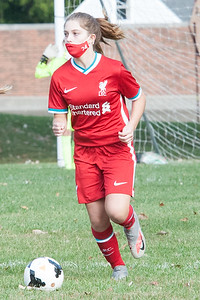 Liverpool Soccer -9