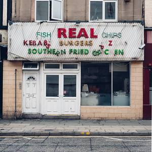 Follow @liverpoolshopfronts in Instagram.