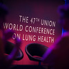 """Confronting Resistance: Fundamentals to Innovations"", The 47th Union World Conference on Lung Health, Liverpool, United Kingdom. Photo shows: Plenary Session Day 2: Tobacco control. Panel Discussion. Photo©Marcus Rose/The Union"