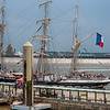Tall Ships Regatta 2018