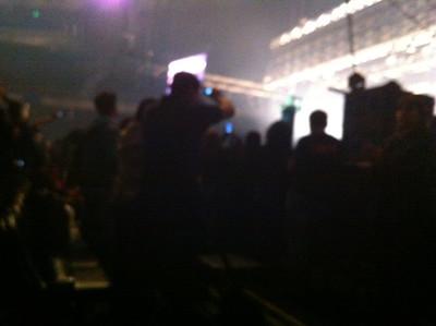 NOI World Tour '13 | Eros Ramazzotti
