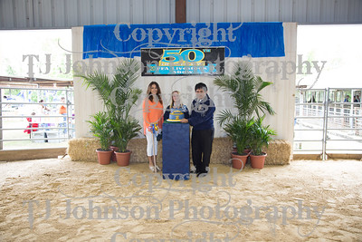 2013 Channelview FFA Auction 2