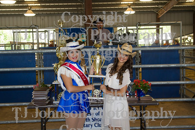 2013 Channelview FFA Awards