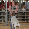 2010 HCF All Showmanship Candids :