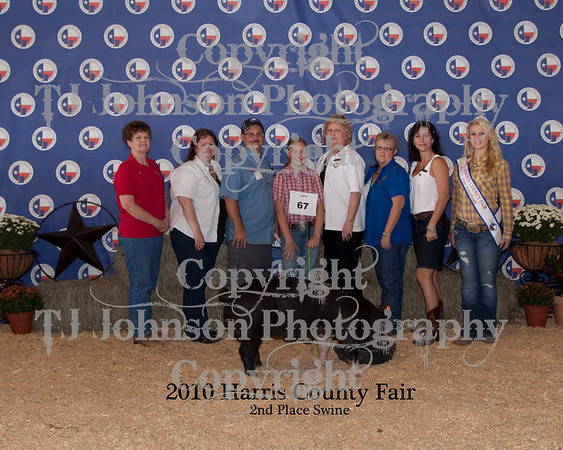 2010 HCF Photo Collection