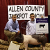 2013 Allen County Prospect - Grand Overall