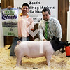 2013 Central Indiana Classic - Res Grand Gilt