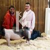 2013 Farmhouse - Reserve Grand Gilt