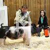 2013 Farmhouse - Grand Barrow
