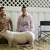 2013 IJSC Whitley County Memorial Classic - Grand Gilt