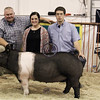 Frank Burbrink Memorial Classic-Grand Gilt