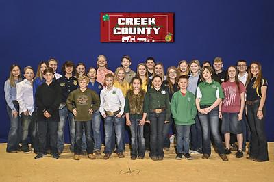 DO20-Creek-0406