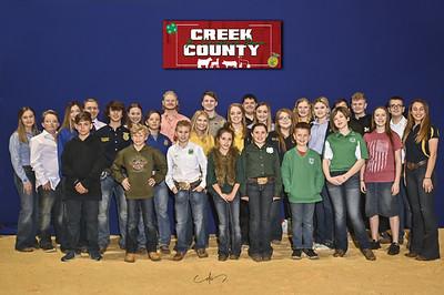 DO20-Creek-0407