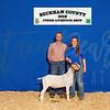 SPC18_Beckham_0222