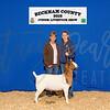 SPC18_Beckham_0178