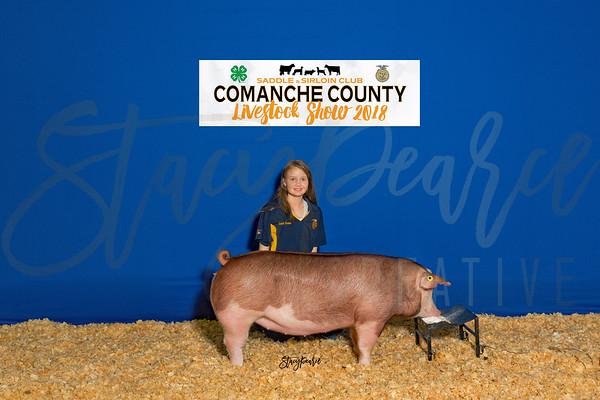 SPC18_Comanche_0101