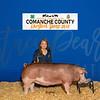 SPC18_Comanche_0103