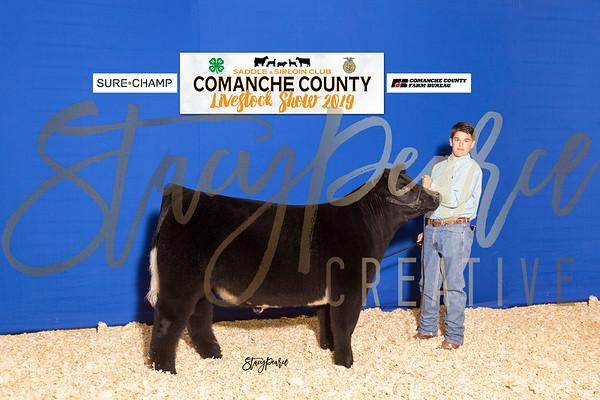 SPC19_COMCO-S_8674