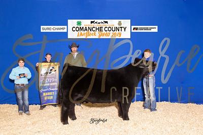 SPC19_COMCO-S_8696