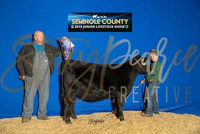 SPC19_Seminole_29693